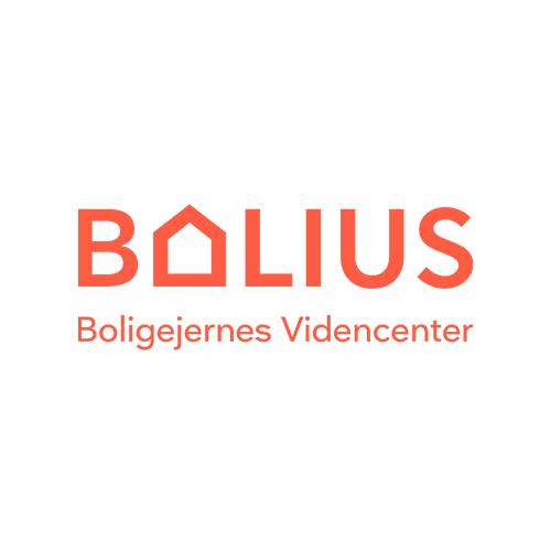 Bolius Boligejernes Videcenter