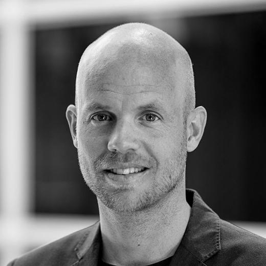 David Guldager