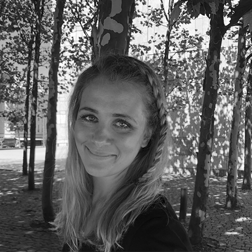 Louisa Henchel Vinther