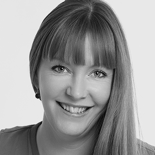 Rikke Marie Søegaard