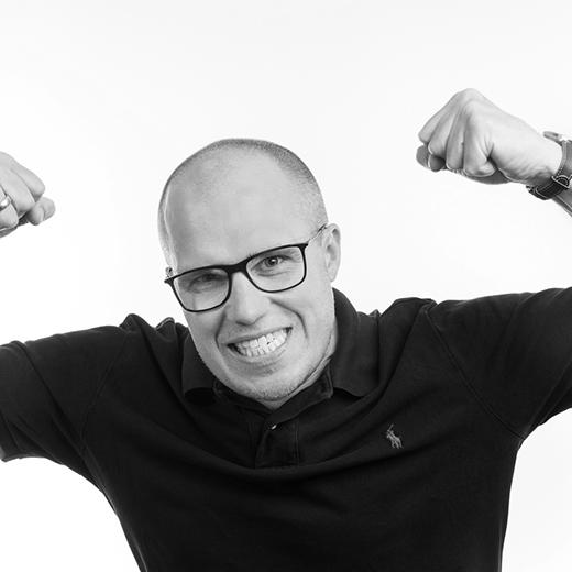 Søren Riisager