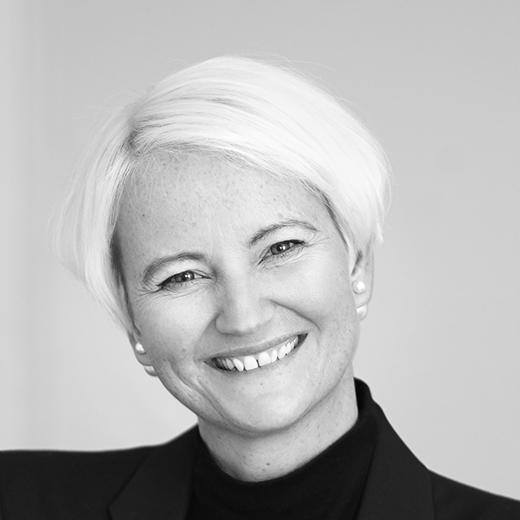 Trine-Maria Kristensen
