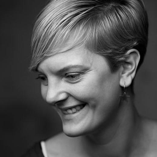 Karina Elsig