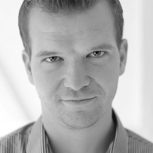 Rasmus Himmelstrup